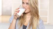 Mleko: Pić czy nie pić?