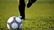 Młoda Legia kontra Hellas Werona
