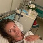 Młoda polska DJ-ka Bella Stella zmagała się z koronawirusem. Jej słowa przerażają