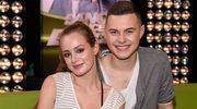 """Młode gwiazdy """"rodzinki.pl"""" szykują się do ślubu?"""