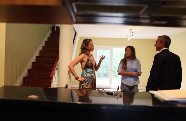 Młode małżeństwa stracą, a single nie dostaną pomocy państwa przy kupnie mieszkania /© Panthermedia