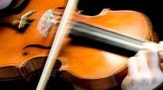 Młode talenty w Filharmonii Gorzowskiej