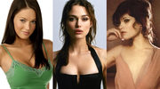 Młode, zdolne i seksowne