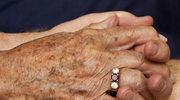 Młodość na drugim biegu: Jak starzeje się nasz organizm?