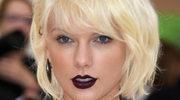 Młodszy brat Taylor Swift wkracza na ścieżkę kariery