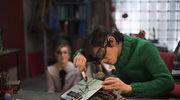 """""""Młody geniusz i kłopotliwe wynalazki"""": Reżyser przebrany za bohatera"""