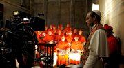 """""""Młody papież"""": Jude Law jako Pius XIII"""
