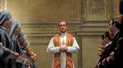 """""""Młody papież"""": Odkodowany pierwszy odcinek"""