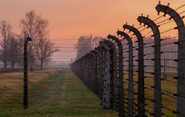 Młodych nie interesuje już Auschwitz
