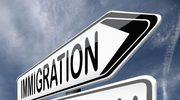 Młodzi chcą emigrować za pracą
