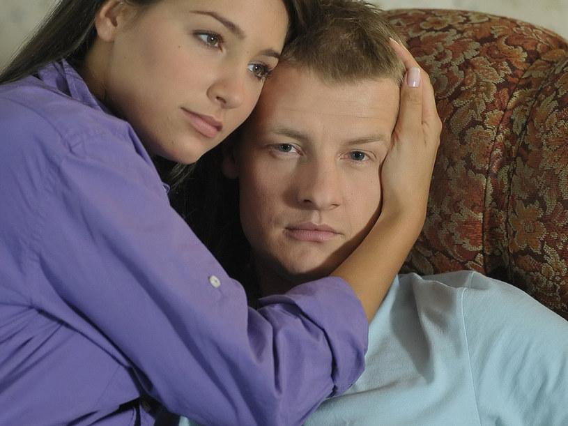 Młodzi chcą zawrzeć związek małżeński. /Agencja W. Impact