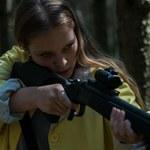 Młodzi i Film 2019: Thelma i Louise, Panna Młoda, a teraz Nowak i Kowalska