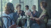 Młodzi i Film: W poszukiwaniu prawdy