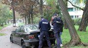 Młodzi kierowcy powodują zbyt dużo wypadków