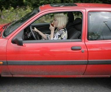 Młodzi kierowcy są niebezpieczni. Wiemy dlaczego