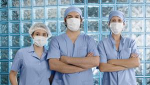 Młodzi lekarze trafią również na prowincję