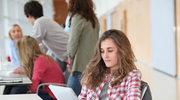 Młodzi na rynku pracy - kariera zaczyna się od stażu