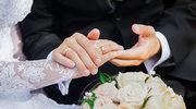 Młodzi nie chcą hucznych wesel