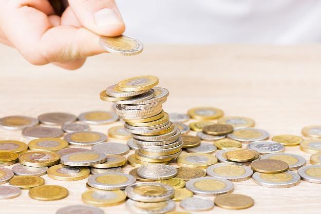 Młodzi Polacy mają kłopoty ze spłacaniem zobowiązań /©123RF/PICSEL