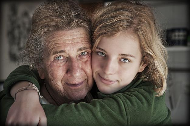 Młodzi Polacy są skazani na mieszkanie z rodzicami? /©123RF/PICSEL