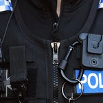 Młodzi Polacy zaatakowani w Edynburgu. Powodem ich pochodzenie