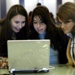 Młodzi w sieci: Gadu-Gadu i cyberseks