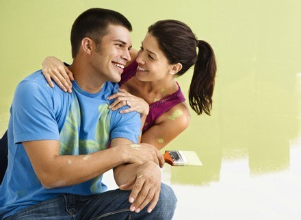 Młodzi w ważnych kwestiach życiowych są rozaważni /ThetaXstock