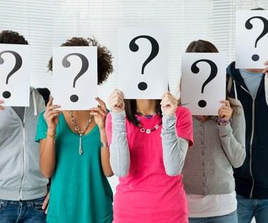Młodzi wciąż bezrobotni - bo choć z fakultetami, to bez doświadczenia