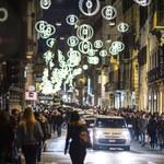 Młodzi Włosi masowo wyjeżdżają z kraju
