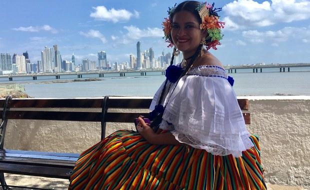 Młodzi z całego świata zjeżdżają do Panamy. We wtorek początek ŚDM