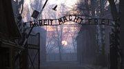 Młodzi Żydzi oraz Polacy uczestniczyli w 20. Marszu Żywych