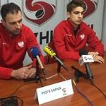 Młodzieżowe Mistrzostwa Świata w hokeju ruszają w Tychach