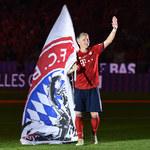 MLS. Bastian Schweinsteiger zakończył karierę piłkarską