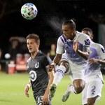 MLS is Back. Orlando City w finale