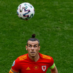 MLS. LA Galaxy zainteresowane sprowadzeniem Bale'a