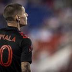 MLS. Patryk Klimala z kolejnym golem na swoim koncie
