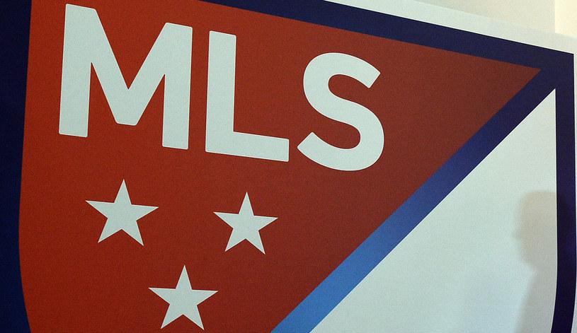 MLS /AFP