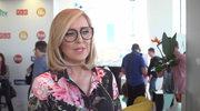 Młynarska: W ogóle nie interesują mnie medialne rozwody