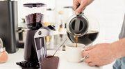 Młynek do kawy - jak wybrać idealny rodzaj młynka?