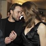 Mlynkova i Nowicki skarżą się na media
