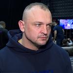 MMA. Brat Szymona Kołeckiego podpisał kontrakt z czołową, polską organizacją MMA