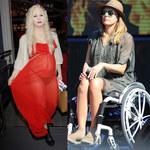MMA VIP 3: Rafalala chce walczyć z... niepełnosprawną Moniką Kuszyńską