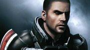 MMO w uniwersum Mass Effecta? To możliwe!