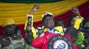 Mnangagwa prezydentem Zimbabwe. Trybunał Konstytucyjny potwierdza