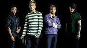 Mniej Backstreet Boys