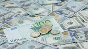 Mniej pieniędzy z UE do Polski. Trzy powody