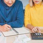 Mniej Polaków zaplanowało w grudniu wydatki na nadchodzący rok