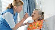 Mniej popularne kierunki wyjazdów dla opiekunek