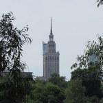 Mniej reklam w Warszawie? Miasto przygotowuje uchwałę krajobrazową