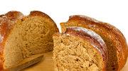 Mniej soli w pulchniejszym chlebie